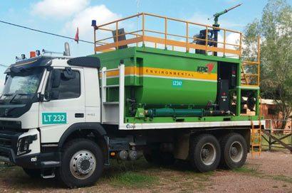 customized-pumping