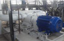 OIL-&-GAS05