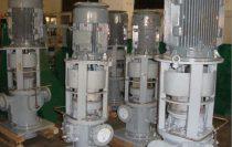 OIL-&-GAS07