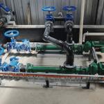 Congratulations Netco for installation of Roto Progressive Cavity Pumps in Tassal